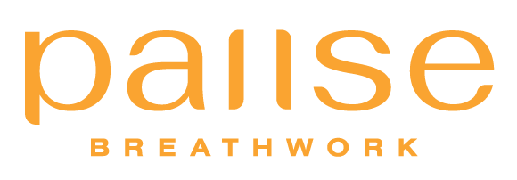 Pause Breathwork logo